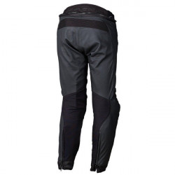 Pantaloni de piele touring MACNA COMMUTER
