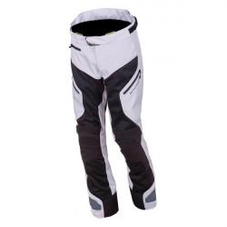 Pantaloni de vara textil MACNA BURAN