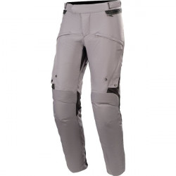 Pantaloni impermeabili Alpinestars Road Pro Gore-Tex