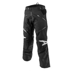 Pantaloni O Neal Baja