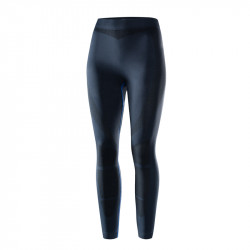 Pantaloni termici de vara Rebelhorn Freeze Lady