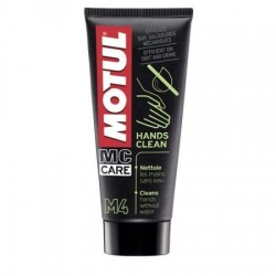Pasta Motul M4 Hands Clean 100ml