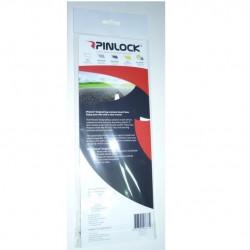 Pinlock NZI