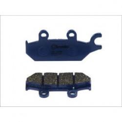 Placute frana fata brembo carbon ceramic 07YA2508