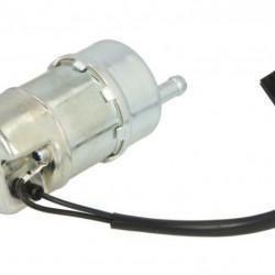 Pompa alimentare benzina - FPP-901