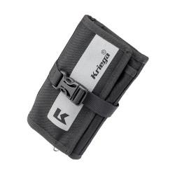 Portofel Kriega Stash wallet