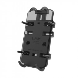 Suport de telefon RAM® Quick-Grip™