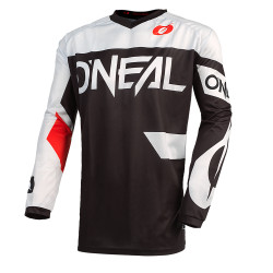 Tricou O Neal Element Racewear