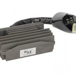 Releu Incarcare Regulator Tourmax Rgu-131