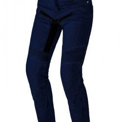 Blugi Rebelhorn Eagle II, Slim fit