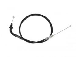 Cablu acceleratie HONDA CBR 600 2001-