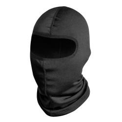 Cagula de iarna Lampa Mask-Pro