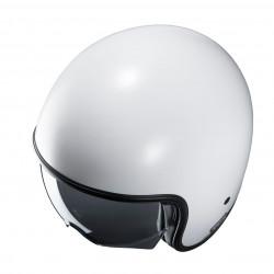 Casca HJC V30 Solid