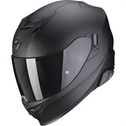 Casca integrala Scorpion Exo 520 Smart Air