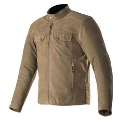 Geaca textil Alpinestars Ray Canvas V2 - Oscar Colection