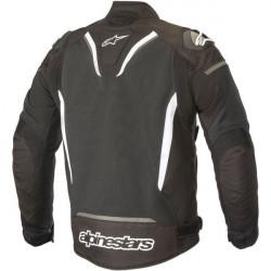 Geaca textil Alpinestars T-GP R V2 AIR