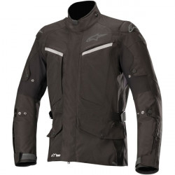 Geaca textil impermeabila Alpinestars Mirage Drystar