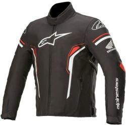 Geaca textil impermeabila Alpinestars T-SP-1 WP Honda Edition