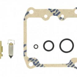 Kit reparatie carburator Tourmax CAB-S33
