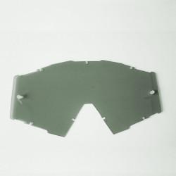 Lentila de schimb ochelari iMX Sand
