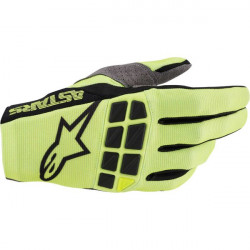 Manusi cross-enduro Alpinestars Racefend