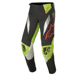 Pantaloni cross-enduro Alpinestars S20 Monster collection