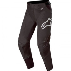 Pantaloni cross-enduro Alpinestars Techstar Graphite