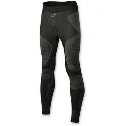 Pantaloni de compresie Alpinestars RIDE TECH winter