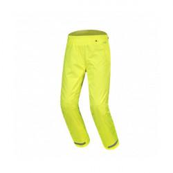 Pantaloni de ploaie MACNA Spray