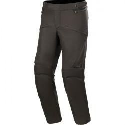 Pantaloni impermeabili Alpinestars Road Pro Gore-Tex Short