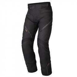 Pantaloni Ozone Union