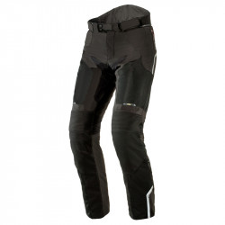 Pantaloni Rebelhorn Hiflow III