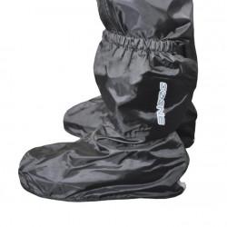Protectii de ploaie pentru cizme Ozone Steam