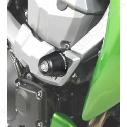 Protectii motor KAWASAKI Z750/Z750R/Z1000 - BARRACUDA