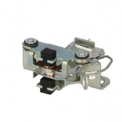 Set Reparatie Pompa Benzina Tourmax Fps-900