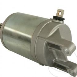 Electromotor / Demaror 700.09.21