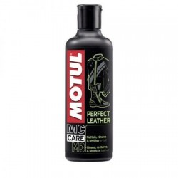 Solutie Motul M3 Perfect Leather 250ml