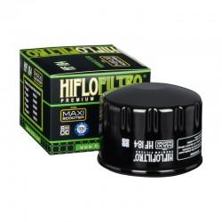 Filtru de ulei HF184