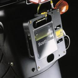Accessory Scottoiler Magnum HCR