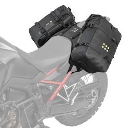 Baza Kriega pentru gentile OS pentru Honda CRF 1100L