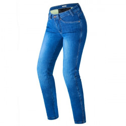 Blugi Rebelhorn Classic II Lady, Slim fit