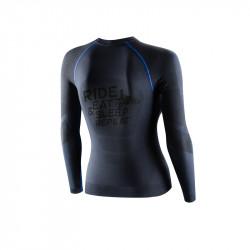 Bluza termica de vara Rebelhorn Freeze Lady
