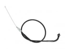 Cablu acceleratie HONDA CBR 1100 2001-