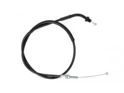 Cablu acceleratie HONDA VFR 800 2002-