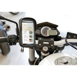 Carcasa de telefon Lampa Opti Case