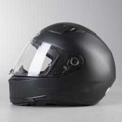Casca HJC i70 Solid