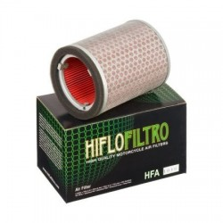 Filtru Aer Hiflo Hfa1919