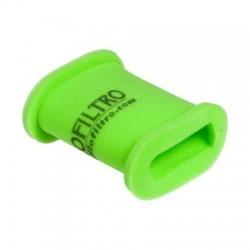 Filtru Aer Hiflo Hfa2202