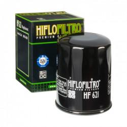 Filtru ulei Hiflo HF621