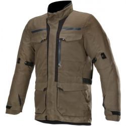 Geaca textil impermeabila Alpinestars Barcelona Drystar